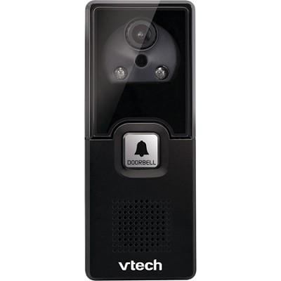 IS741 DECT 6.0 Accessory Audio/Video Doorbell Camera