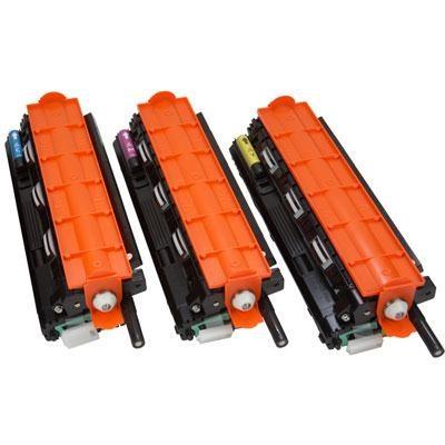 Color Photoconductor Unit