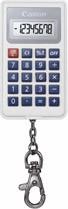 KC-30 Key Chain Calculator