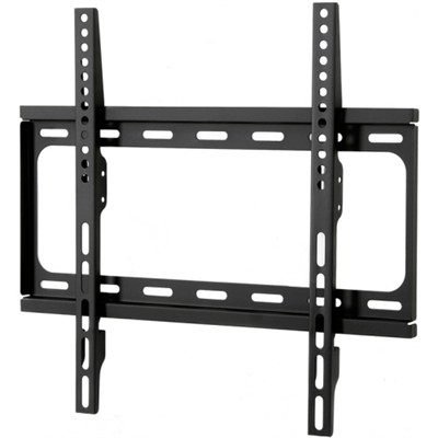 23 to 46 inch LED & LCD TV Wall Mount - Flat