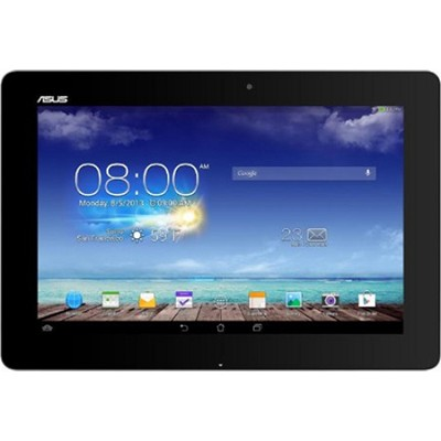 TF701T-B1-GR NVIDIA Tegra 4  32GB Flash 10.1` Touchscr Android Tablet - OPEN BOX