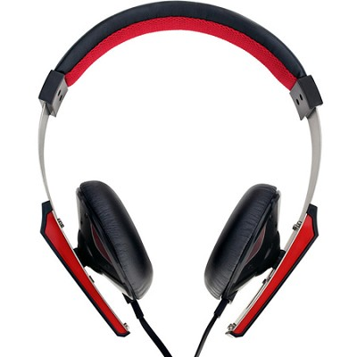Edge Cutting Edge Stereo Headphones
