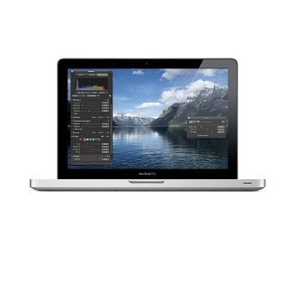 MacBook Pro 13-inch  Intel Core 2 Duo   Laptop Refurbished with 90 day warranty