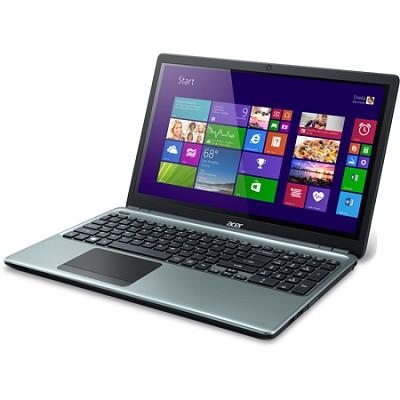 15.6 inch E1-572P-6426 Notebook Intel Core i5-4200U processor