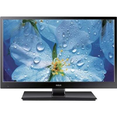 DETG215R - 22-Inch 60Hz LED Full 1080p HDTV