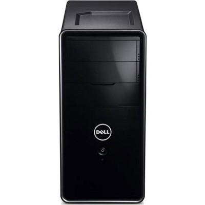 Inspiron 620 i620-1298BK Desktop Tower - Intel Core i3-2120 -  OPEN BOX