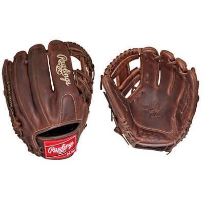 Heart of the Hide 11.5 inch Fielding Glove (Right Hand Throw)