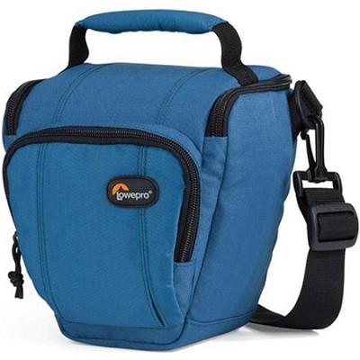 LP36183-0EU - Toploader Zoom 45 AW (Sea Blue)