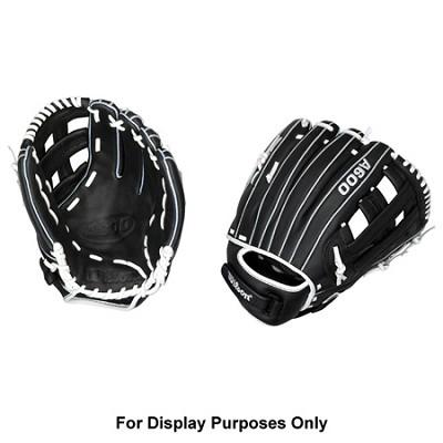 A600 Fastpitch Glove - Left Hand Throw - Size 12`