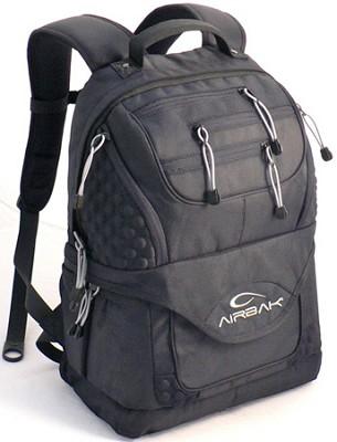 Airbak SP-AIRBAK-01 - Medium Focus Camera Accessory Bag