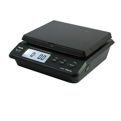 Digital Shipping Postal Scale