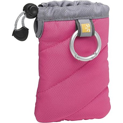 UP-2 Universal Pockets Medium -  Bubblegum Pink