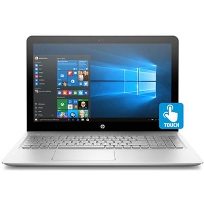 15-as020nr ENVY 6th gen Intel Core i7-6500U 15.6` Notebook