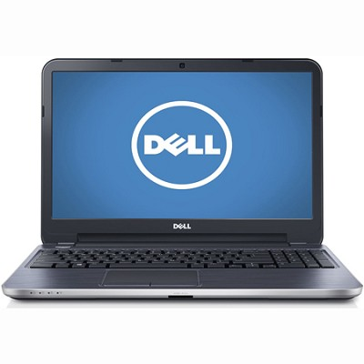 Inspiron 15R 15.6-Inch Laptop Intel Core i7-3537U - i15RM-7537sLV