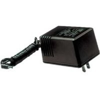 ADK64 AC Adapter for Handheld Color TV