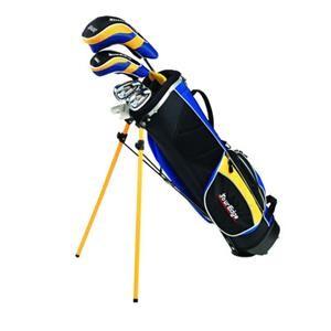 Bazooka GEOMAX JR. Golf Clubhead
