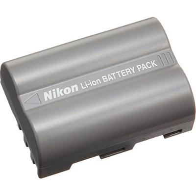 EN-EL3e Lithium Rechargeable Battery For Nikon  D80 / D90 / D300 / D700 {25334}