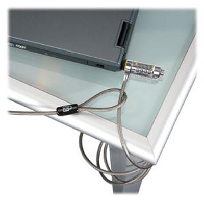 ComboSaver Combination Notebook Lock