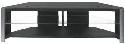 RK-CPR76 Matching stand for JVC 70` HD-ILA TVs