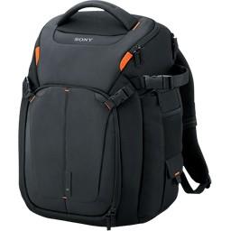 LCS-BP3 Camera backpack