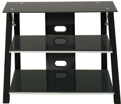 Cruise TV Stand