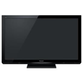 50` VIERA HD (720p) Plasma TV - TC-P5032C