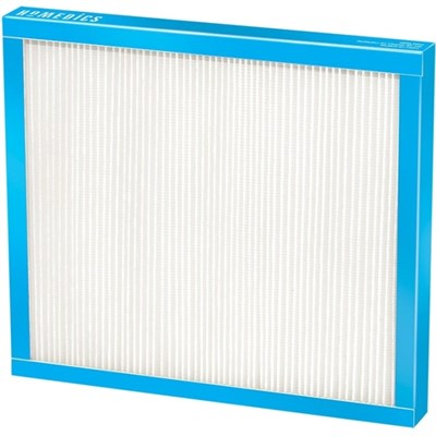 HEPA Replace Filter for AF10