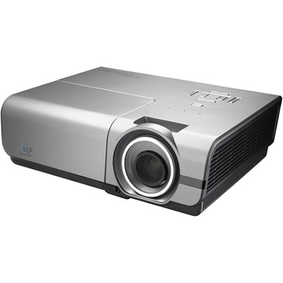 EH500 - 1080p 4700 Lumens High-definition Front Projector Refurbished