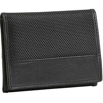 Tr-Fold Memory Card Wallet