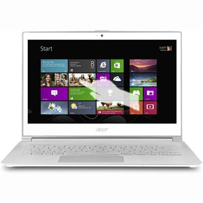Aspire S7 Series 13.3` Ultrabook HD Touchscreen Intel i5-4200U - OPEN BOX