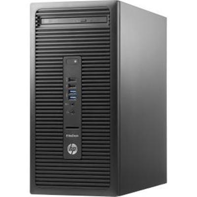 705G2ED MT A88650 1TB 4G
