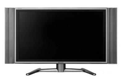 LC-45GD4U AQUOS 45` 16:9 LCD Panel TV