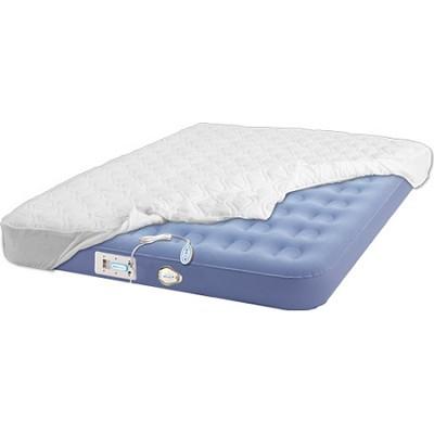 Premier Comfort Plus Twin Bed