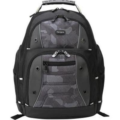Drifter Backpack for 16` Laptop - TSB834