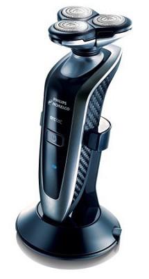 Philips Norelco 1050 arcitec Men's Shaving System