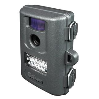 OutbackCam - Camera & Video Recorder       OPEN BOX