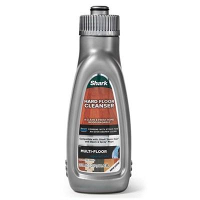 RU820 - 20-oz Shark Hard Floor Cleanser