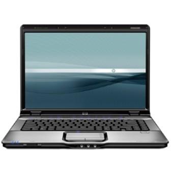 Pavilion dv6605us 15.4` Entertainment Notebook PC