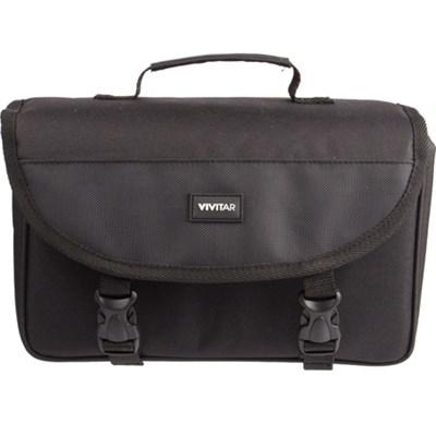DSLR/Camcorder Gadget Bag (VIVDC75)