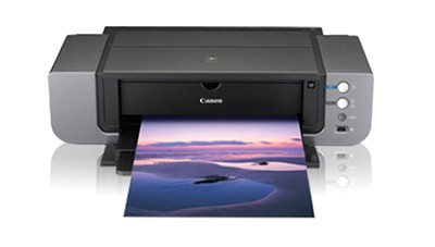 PIXMA Pro 9500 Photo Printer