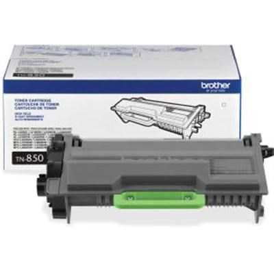 High Yield Toner HLL5000D