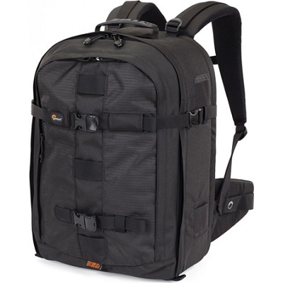 Pro Runner 450 AW Camera Backpack (LP36145-PEU)