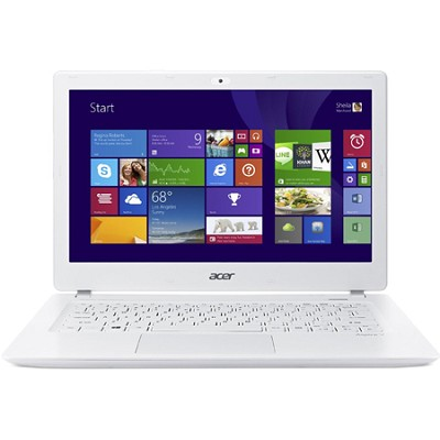 V3-371-56R5 13.3` LED (ComfyView) Notebook - OPEN BOX