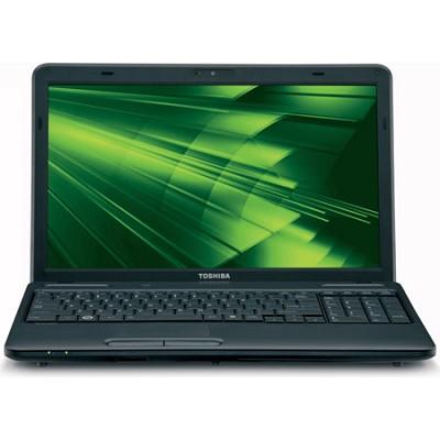 Satellite 15.6` C655-S5090 Notebook PC