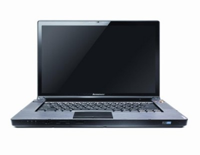 IdeaPad Y530-5232U 15.4` Notebook PC