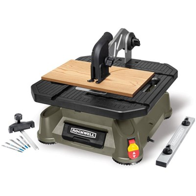 BladeRunner X2 Portable Tabletop Saw (RK7323)