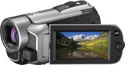 VIXIA HF R100 Flash Memory HD Camcorder