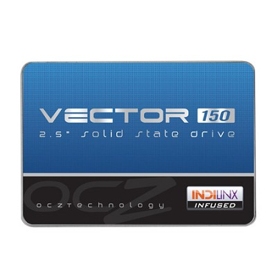 Vector 150 Series 480GB 2.5-Inch SATA III Internal Solid State Drive