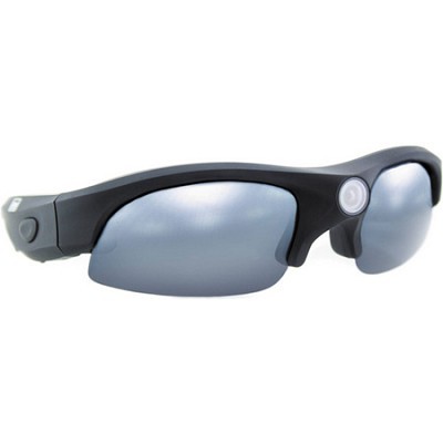 HD Sunglasses Camcorder - G3HD-SUN