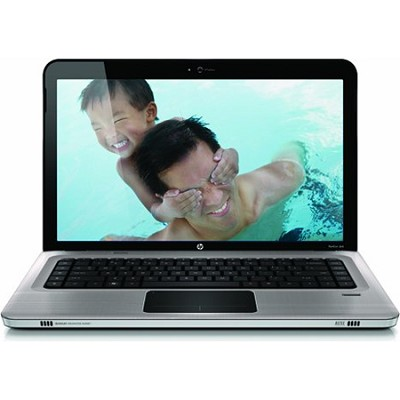Pavilion 15.6` DV6-3150US Entertainment Notebook PC